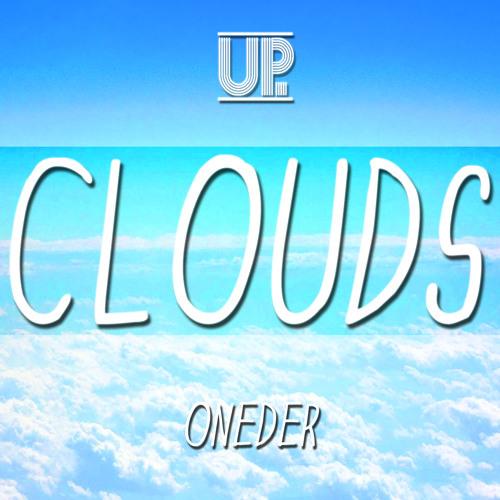 Clouds Prod. OneDer