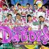 La Cumbia Con Sabor (2014) - Los Daddys De Chinantla