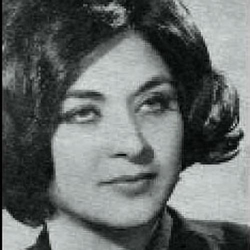 ترانه های نسرین خواننده قدیمی ترانه محلی شیرازی با صدای رویا by Gooshe | Free Listening ...