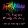 TSL PLAYLIST MASH UP for 10-22-13