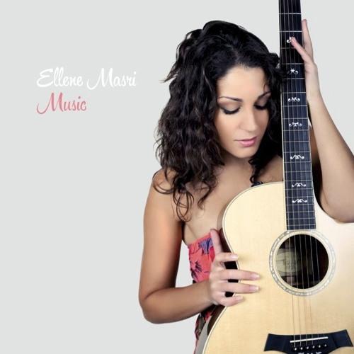 Happy Love Song - Ellene Masri