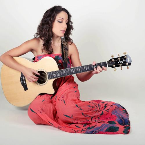 """Ellene Masri """"MUSIC"""" medley"""