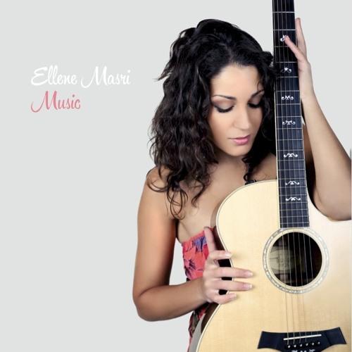 Rain - Ellene Masri