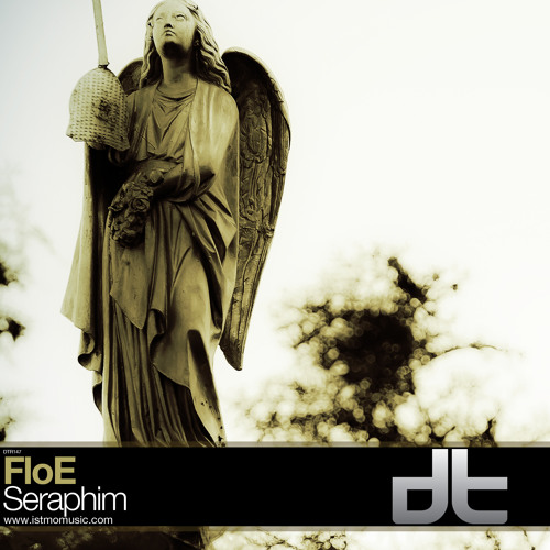 FloE - Seraphim (Original Mix) @ Markus Schulz Global DJ Broadcast  24.10.13