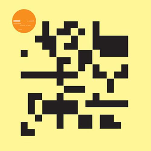 autechre - l-event (album preview)