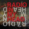 Amy Hannam - Street Spirit (Radiohead cover)