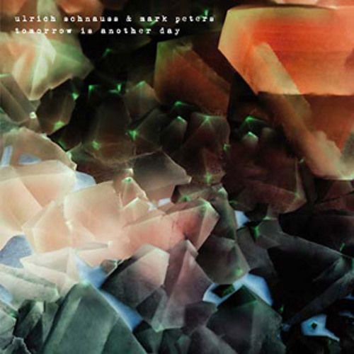 ulrich schnauss & mark peters - tomorrow is another day (album preview)