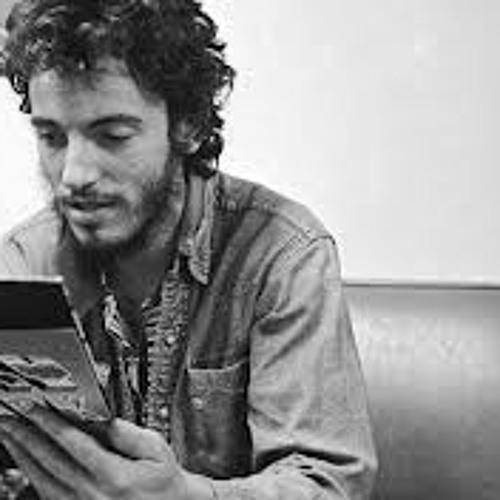 Nebraska - Springsteen Rendition.