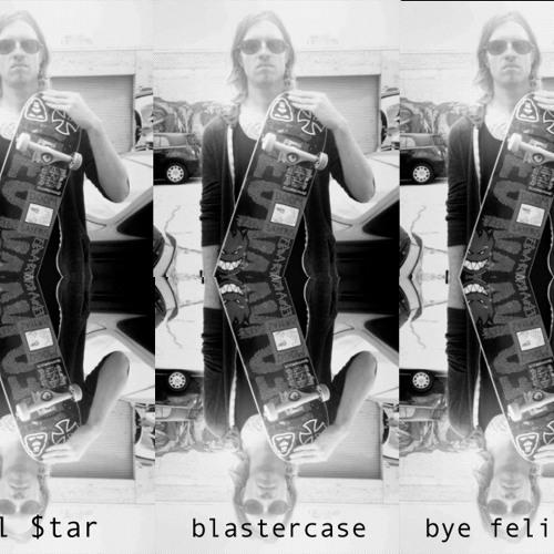 Tydolla$ign - All $tar (Blastercase's Bye Felicia Remix)
