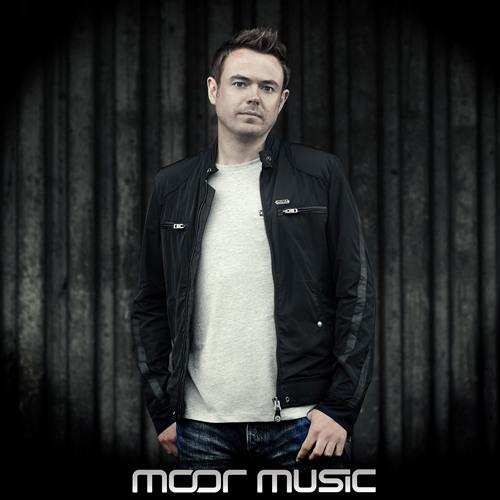 Andy Moor -  Moor Music Episode 108 (2013.10.25)