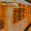 OMB & Ogawa - Jiva (Blusoul 6 Feet Deep Mix) [Sound Avenue]