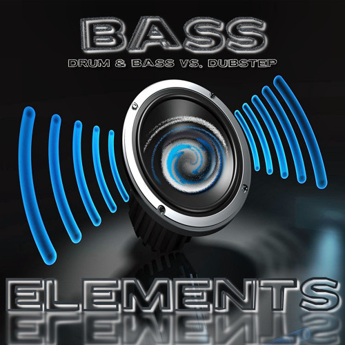 Various Artists - AWJ Bass Elements (AWJ Music)