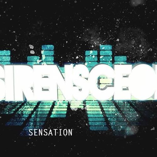 Sensation (Original Mix) [SirensCeol's Spooky Halloween 2013]