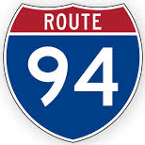 Route94 - My Love (Micky Pimms Bass Re-Fixx)