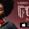 Ranny feat. Deepa Soul - FEVA (John Rizzo DUB)