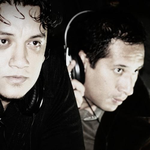 Plastilina Mosh - Human Disco Ball (Jorge Calderon & Armando Masta Remix)