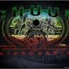 Ewin Ai Kunok by AGE-JAY ft. KUTHRIE.mp3