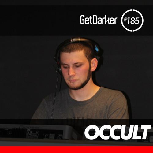 Occult - GetDarkerTV 185