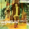 Joni Rewind - Rude Boy Link Up (Featuring Smif & Wessun & Rodney P)