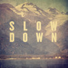 Showtek-Slow Down(R&R Bootleg) [Free Download]