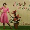 Y de amor no supe nada (Letra: Daniela Horovitz- Música: Daniela Horovitz/Leandro Cacioni)