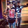 Download Wizkid Ft. Wale - Nobody But You    BmusicTV.com Mp3