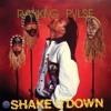 Ranking Pulse: Relax