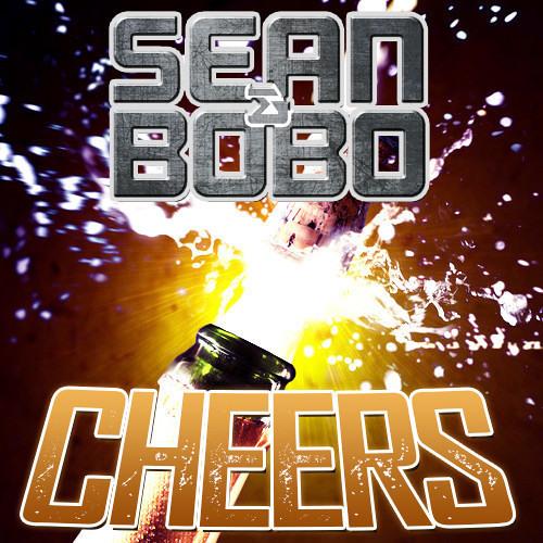 Cheers by Sean&Bobo