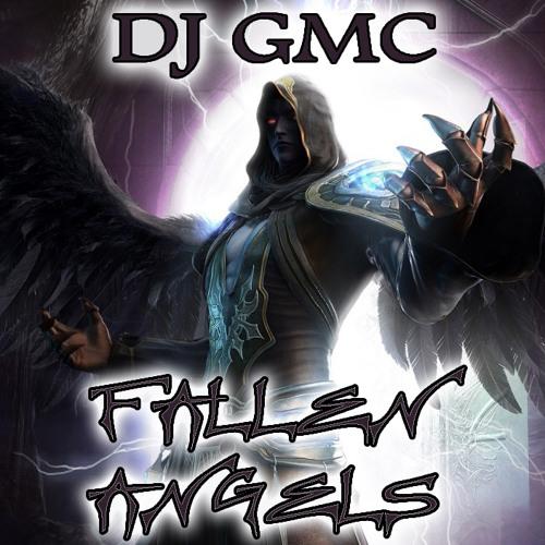 DJ GMC - Fallen Angels (2013) [Dubstep] Free DL + Youtube Link ready