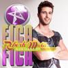 Fica Fica - Roberto Maia - Alex Guestter - Mash Up