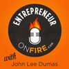 95: Tim Ferriss of The 4-Hour Workweek, The 4-Hour Body, and The 4-Hour Chef