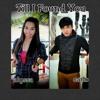 Till I Found You - Freestyle (Alyssa & Carlo)