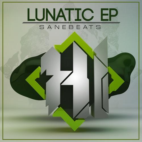 SaneBeats - Drownin'