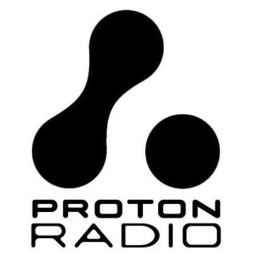 arnaud - mix for elevation radioshow on proton (22/03/2011)
