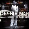 Bennie Man- King Of Dancehall  -by Spliff