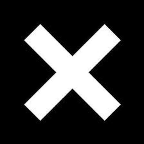 XX Infinity Thomas Stoffer remix