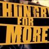 Why Cue x Fettuchini x 12/12 $lim x S550 - Hungry For More [Prod By. Yayo Productions]