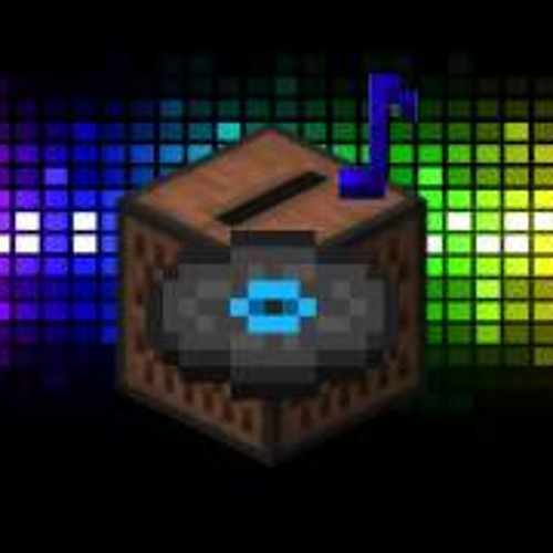 Noisestorm Aether Tune from minecraft