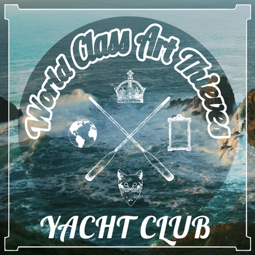 Yacht Club (Original Mix)