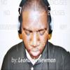 Man Up (Truth) - 116 Man Up Anthem Remix