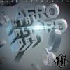 Aero Chord - Ctrl Alt Destruction [Out NOW] [FREE]