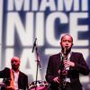Miami/Nice Jazz Festival, Florida Grand Opera, Key West Film Festival, Miami-Dade Arts Calendar