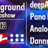 deepAlexander @ westradio 24-10-2013  Support www.elektrikdreamsmusic.com Free download