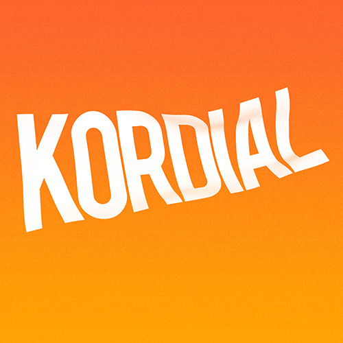 Monitor 66 - Kordial [Free Download]