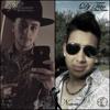 Dj Guero Y Dj Tito NortenasMix Vol1 ((2013))