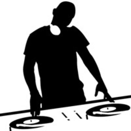 Chunk-A-Nova vs Disco Breaks (DJ Chukkles Smash Up) UnSigned