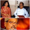 Manna Dey's Interview to Voice of America Bangla.