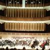 Schnittke's Viola Concerto - Esprit Orchestra at Koerner Hall