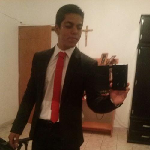 Set pvt 2013 - Eduardo Carrillo