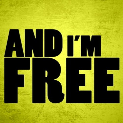 Free Falling (Tom Petty Cover)